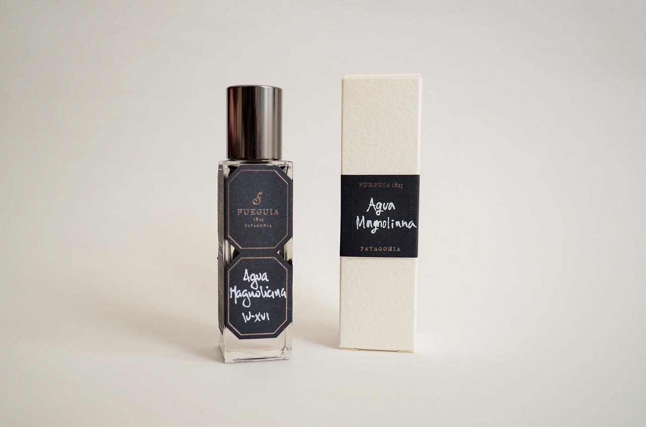 aroma_fueguia1833