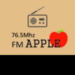 FMアップルとよひら