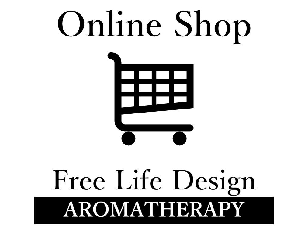 freelifedesign_onlineshop